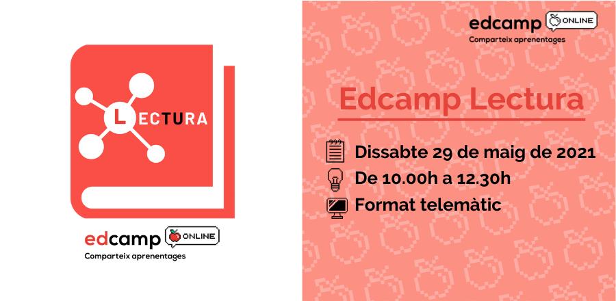 3pj-edcamp-lectura.png