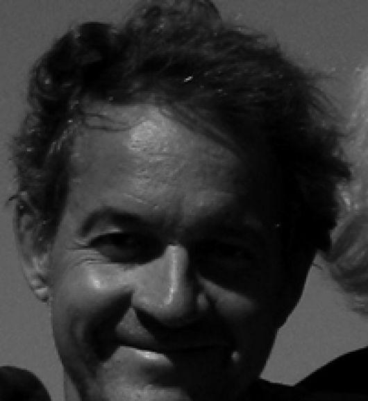 Miquel Castillo