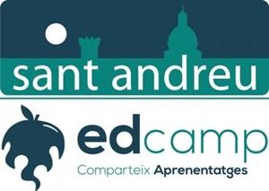 Edcamp Sant Andreu: compartir aprenentatge amb un concert
