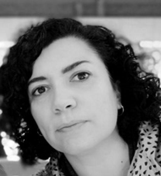 Mariona Estrada
