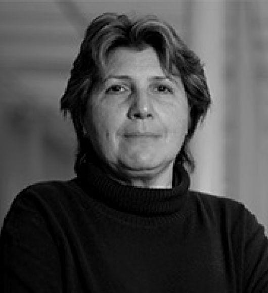 Judit  Escoda