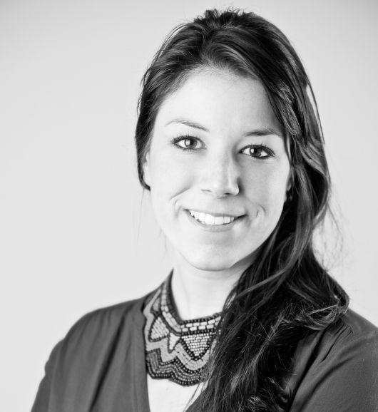 Montse López