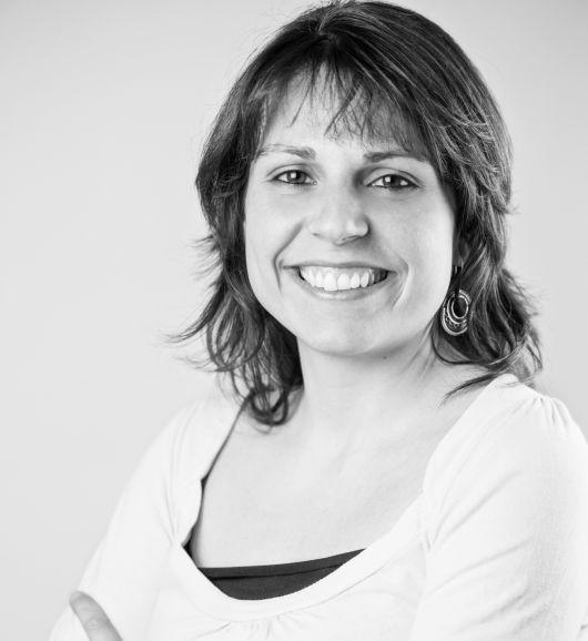 Marina Guinó