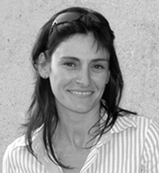 Blanca  Amengual
