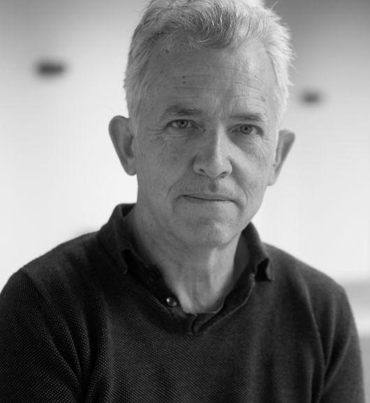 Antoni Tort