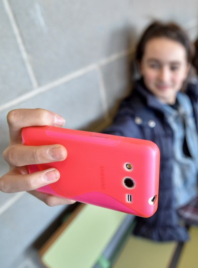Més enllà de l'aprenentatge mòbil