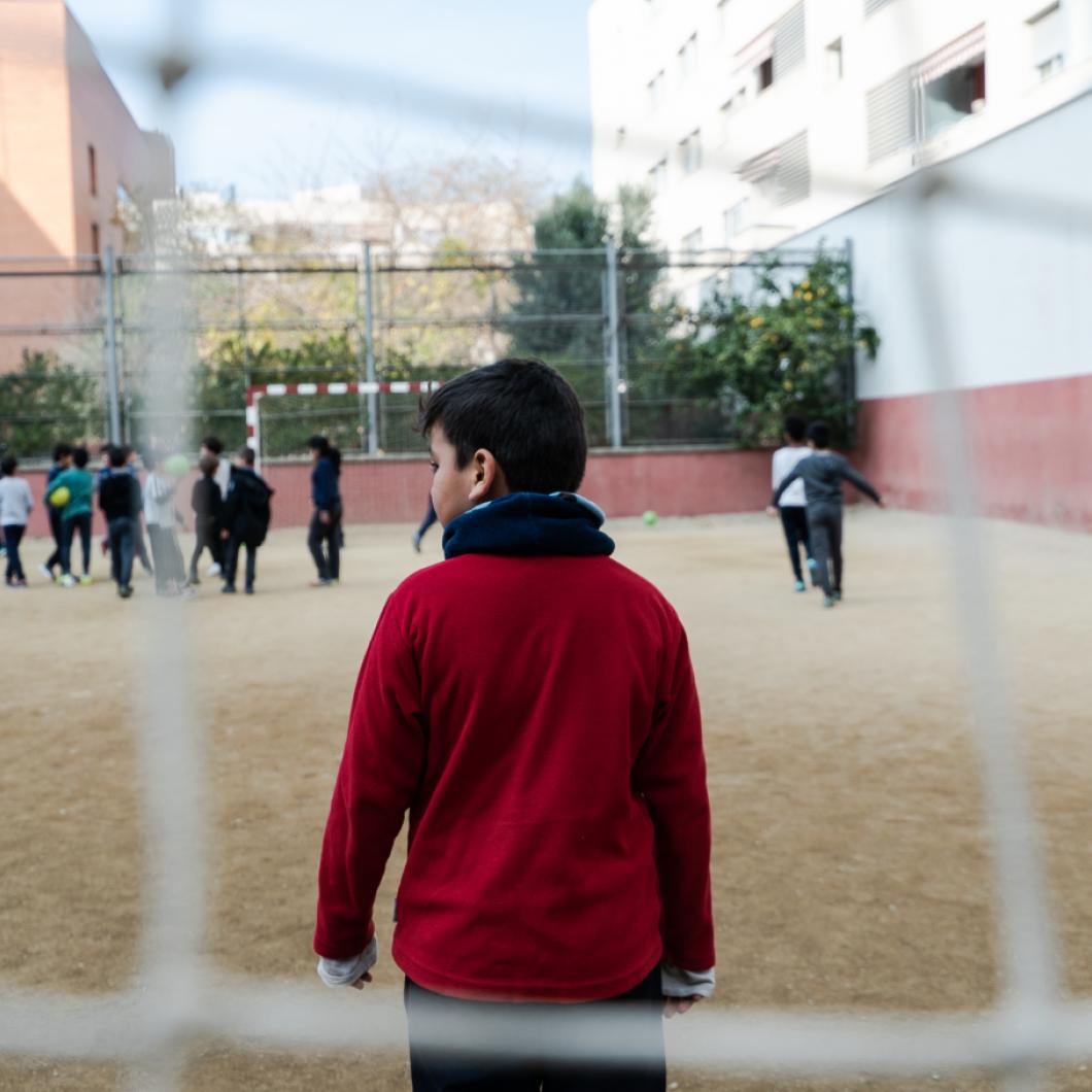 El Panel de Desigualtats Socials a Catalunya (PaD) és unaenquesta longitudinalque des del 2001 i fins el 2012 permet una mirada única sobre la realitat de Catalunya.