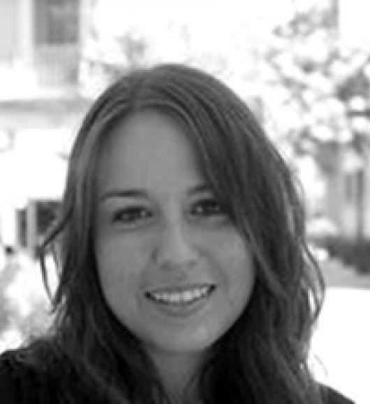 Cristina Bellés