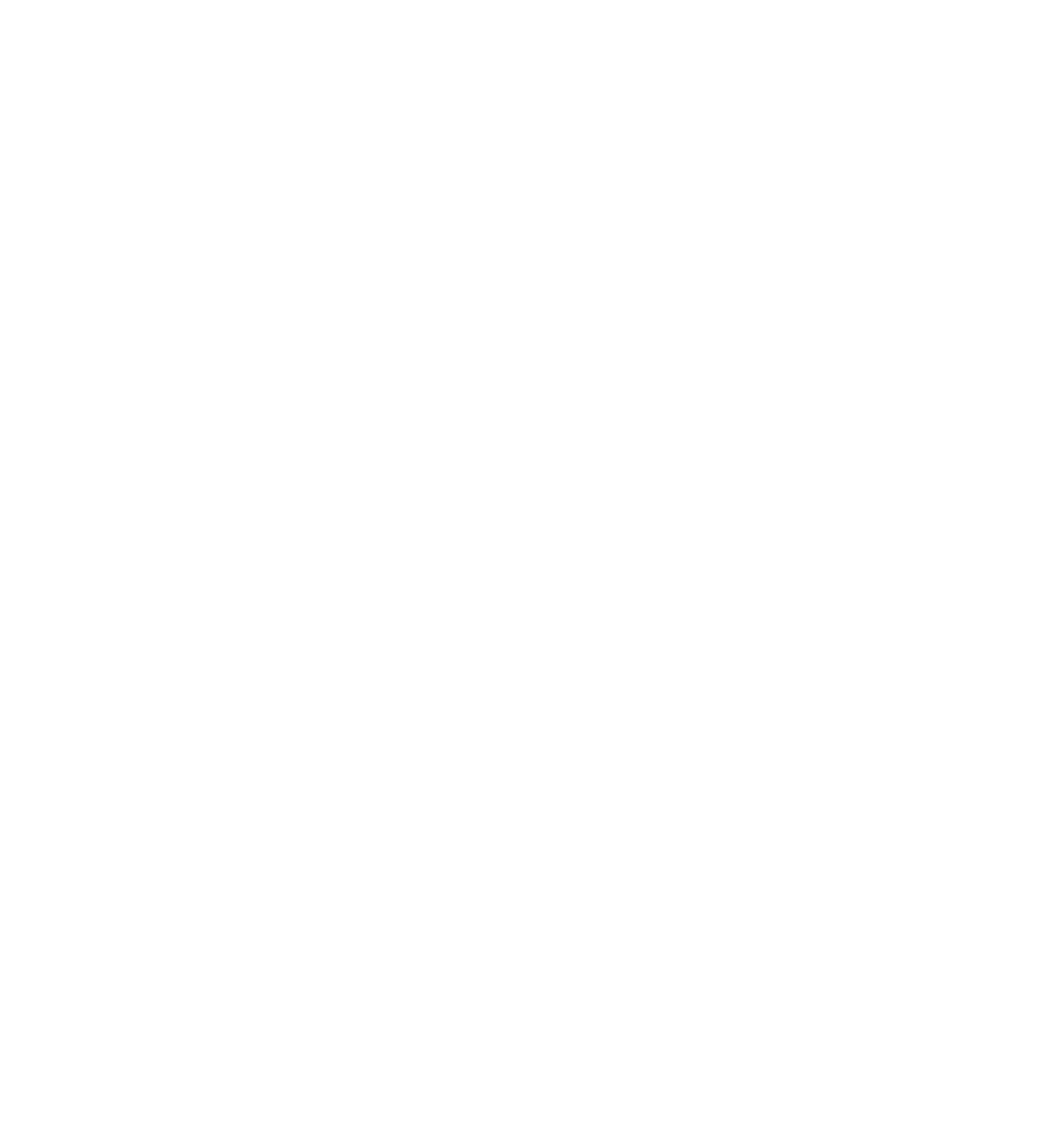 Bona part dels reptes que té actualment plantejats l'educació al nostre país no són pas nous. Però adquireixen una rellevància especial en el moment actual; el context social i econòmic possibilita pensar en apostes educatives de més calat i ambició del que ho han vingut sent els darrers anys.