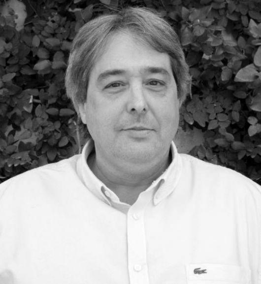 Jordi  Simón