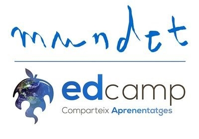 Edcamp Mundet. L'edcamp dels estudiants universitaris