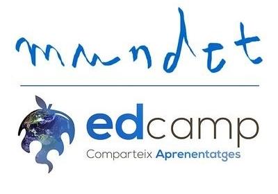 Edcamp Mundet. L'edcamp dels estudiants universitaris