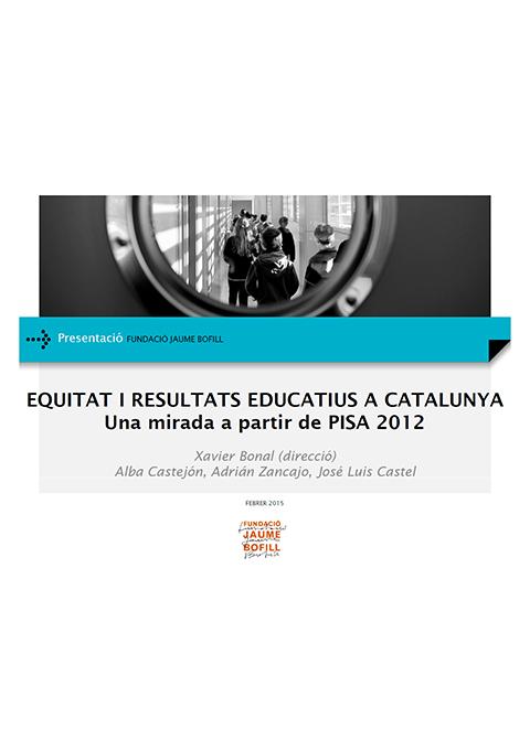 equitat-i-resultats-educatius-a-catalunya.jpg