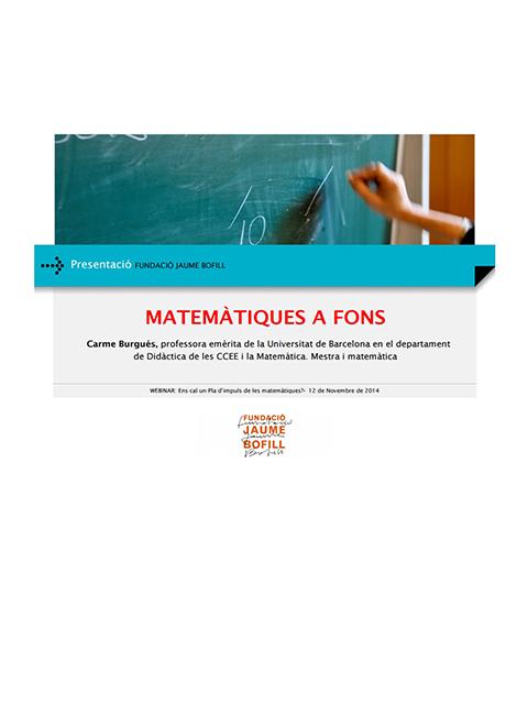matematiques-a-fons.jpg