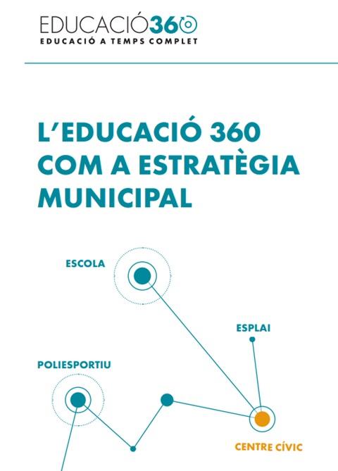 Connectant la comunitat per generar més i millors oportunitats educatives