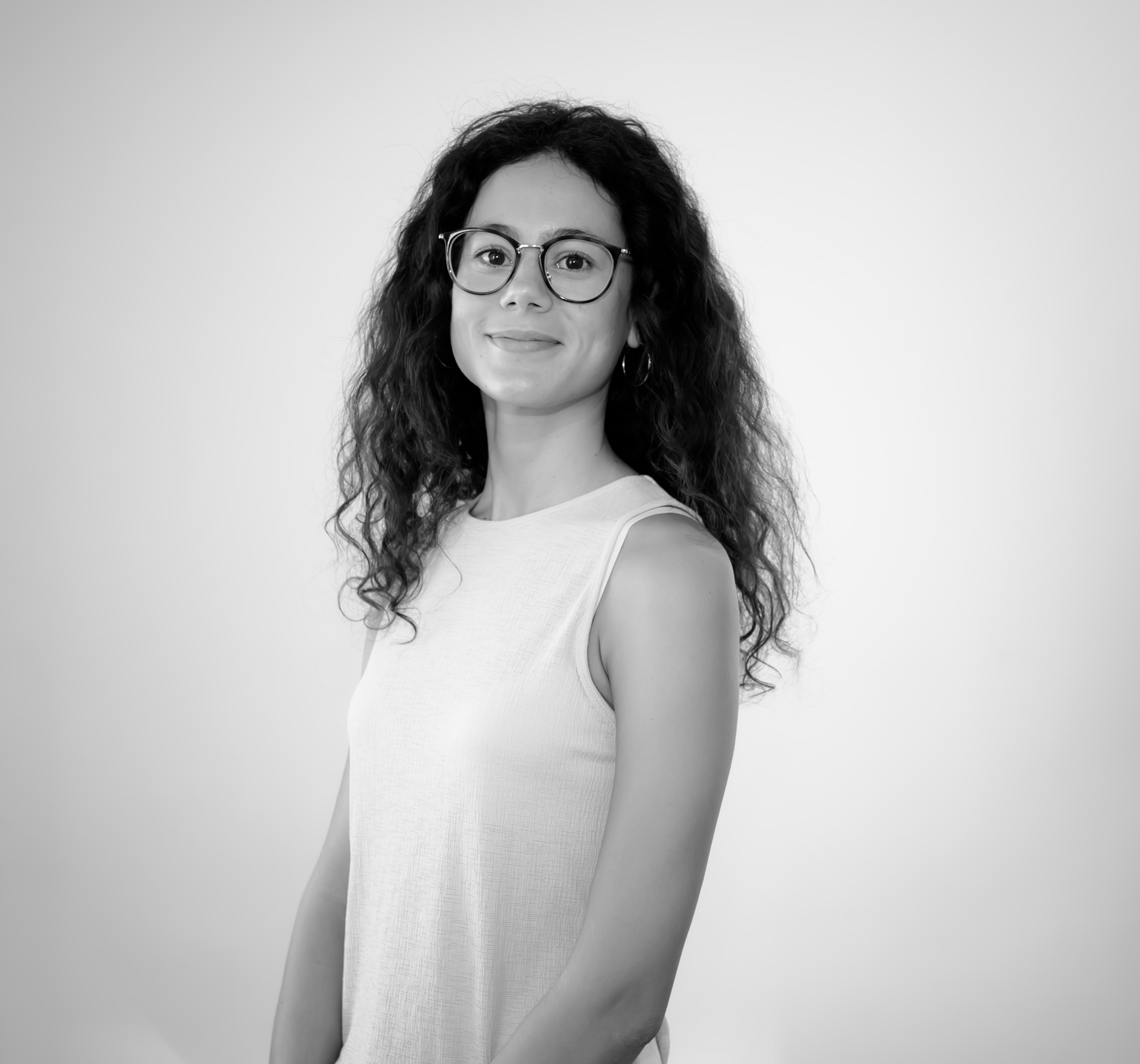 Carla Escudero