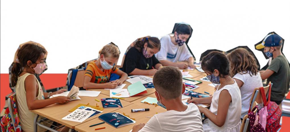 Les evidències a l'aula: una educació amb fonament