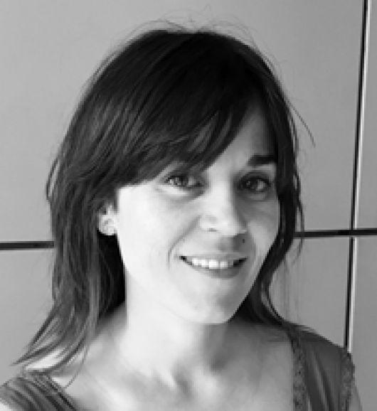 Sheila González Motos