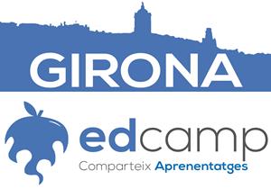 Edcamp Girona
