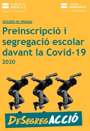 dossierpremsa_preinscripcio.jpg