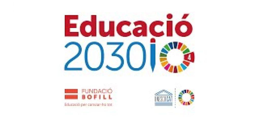 La Fundació Bofill i Unescocat demanen un pla a deu anys per actualitzar...