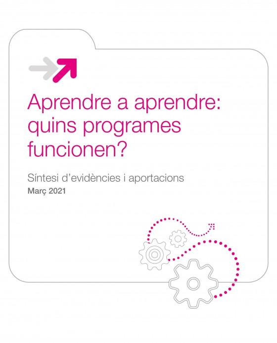 imp-web_aprendre-a-aprendre2.jpg