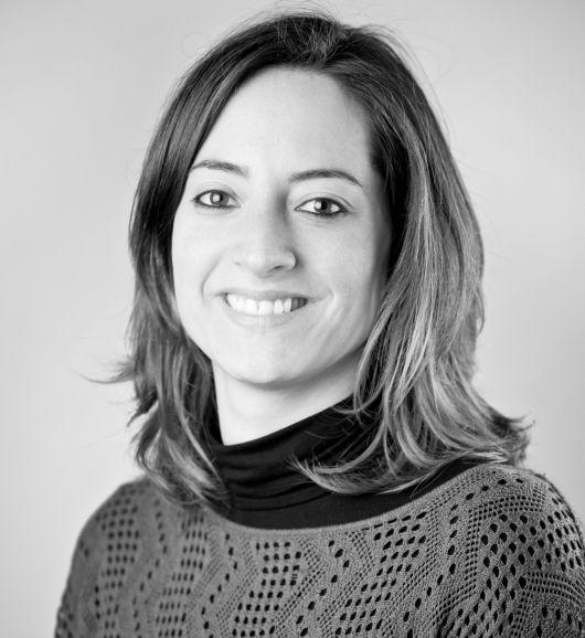 Maria Faig