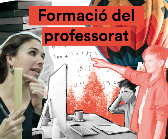 1mi-img_informes_banner_professorat_mesa-de-trabajo-1.png