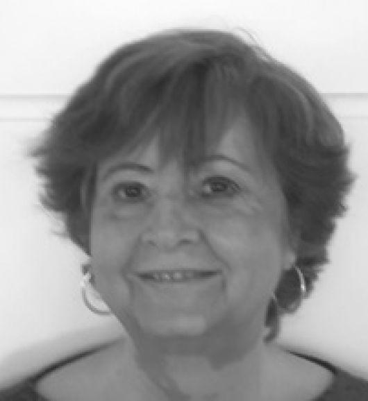 Cristina Pujol