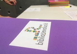 La Fundació Jaume Bofill premia els projectes de biblioteca escolar que aporten solucions per la innovació i la cohesió educatives