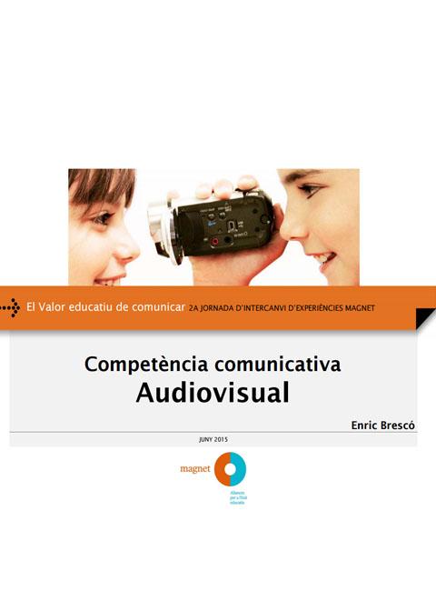 audiovisual.jpg