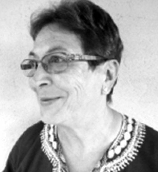 Encarna  Molina