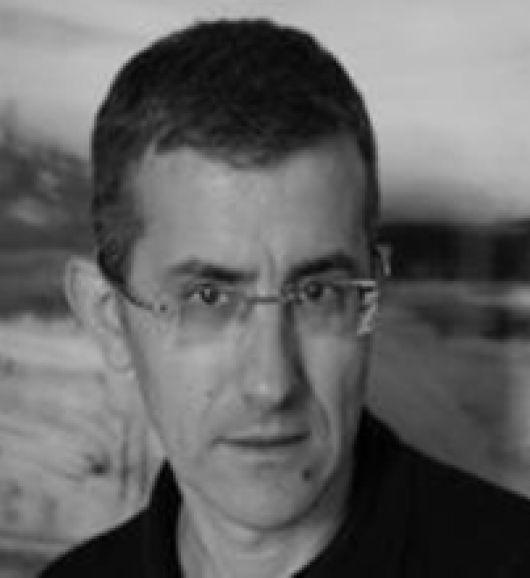 Josep M. Mominó de la Iglesia