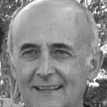 Fernando  Hernández-Hernández