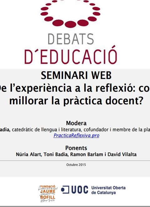 presentacio_webinar480_0.jpg