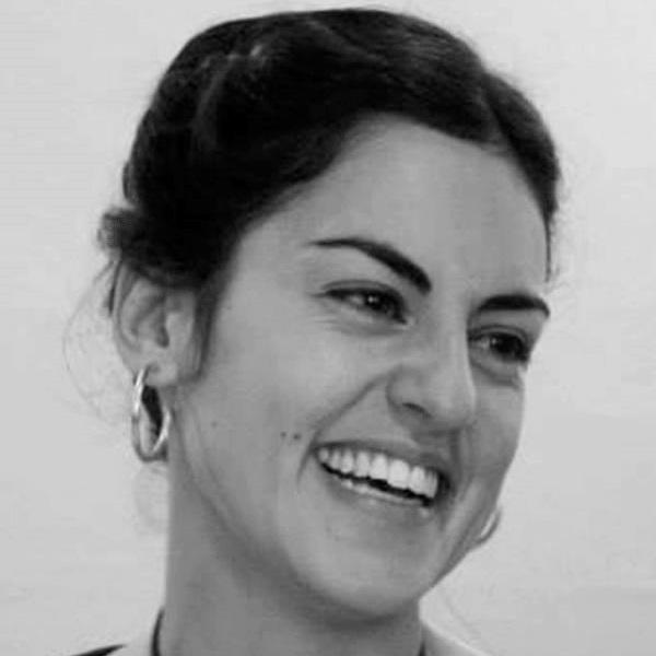 Gabriela Masfarré