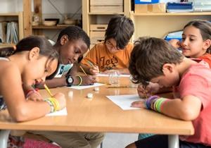 Els reptes educatius actuals des de la coeducació