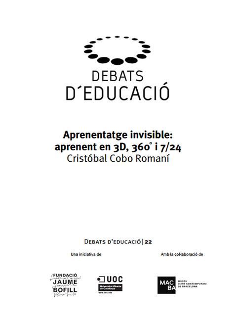 debatseducacio22.jpg