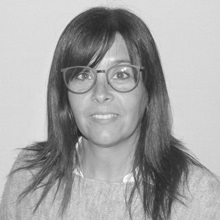 Anna Roura