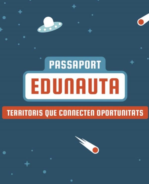 ut2-passaport600.jpg