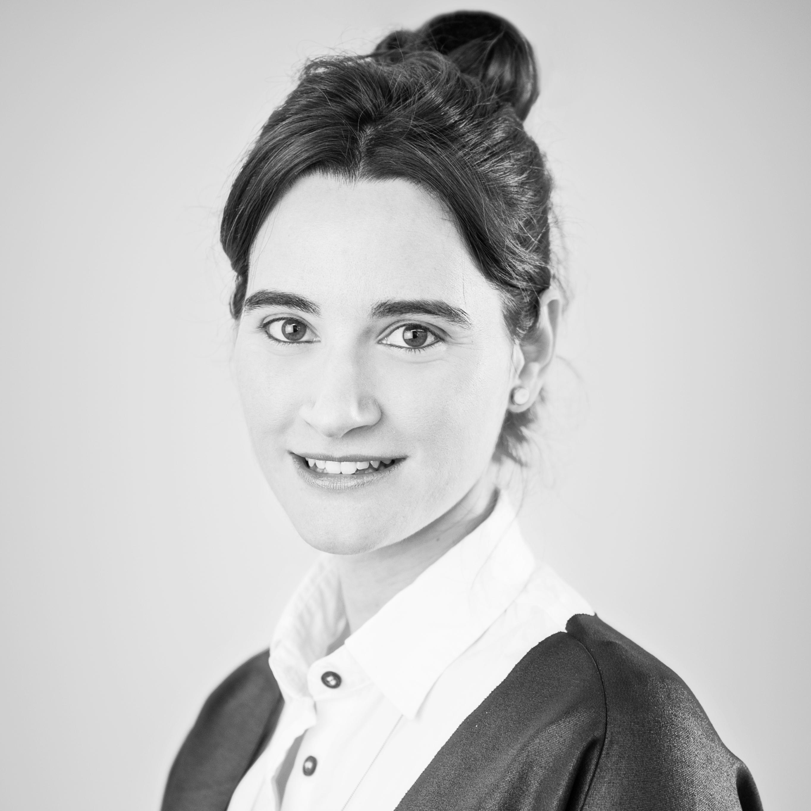 Marta Arànega