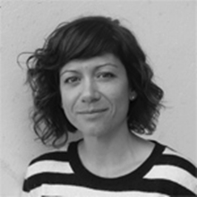 Maria Teresa Albero