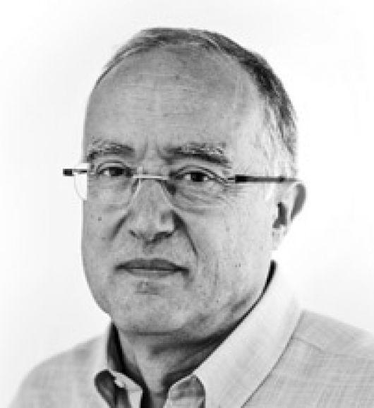 Salvador Cardús i Ros