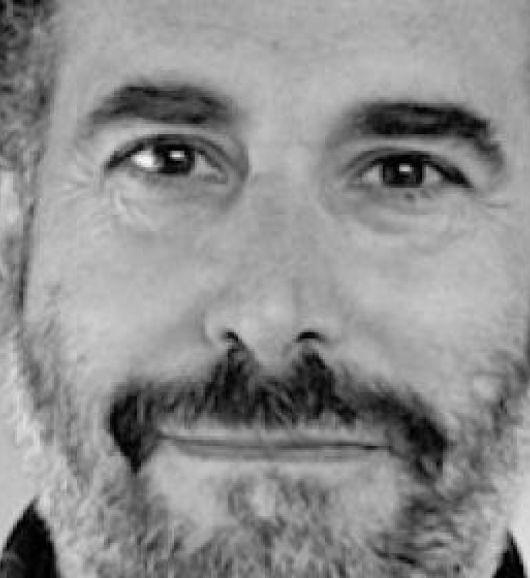 Jordi Rodón
