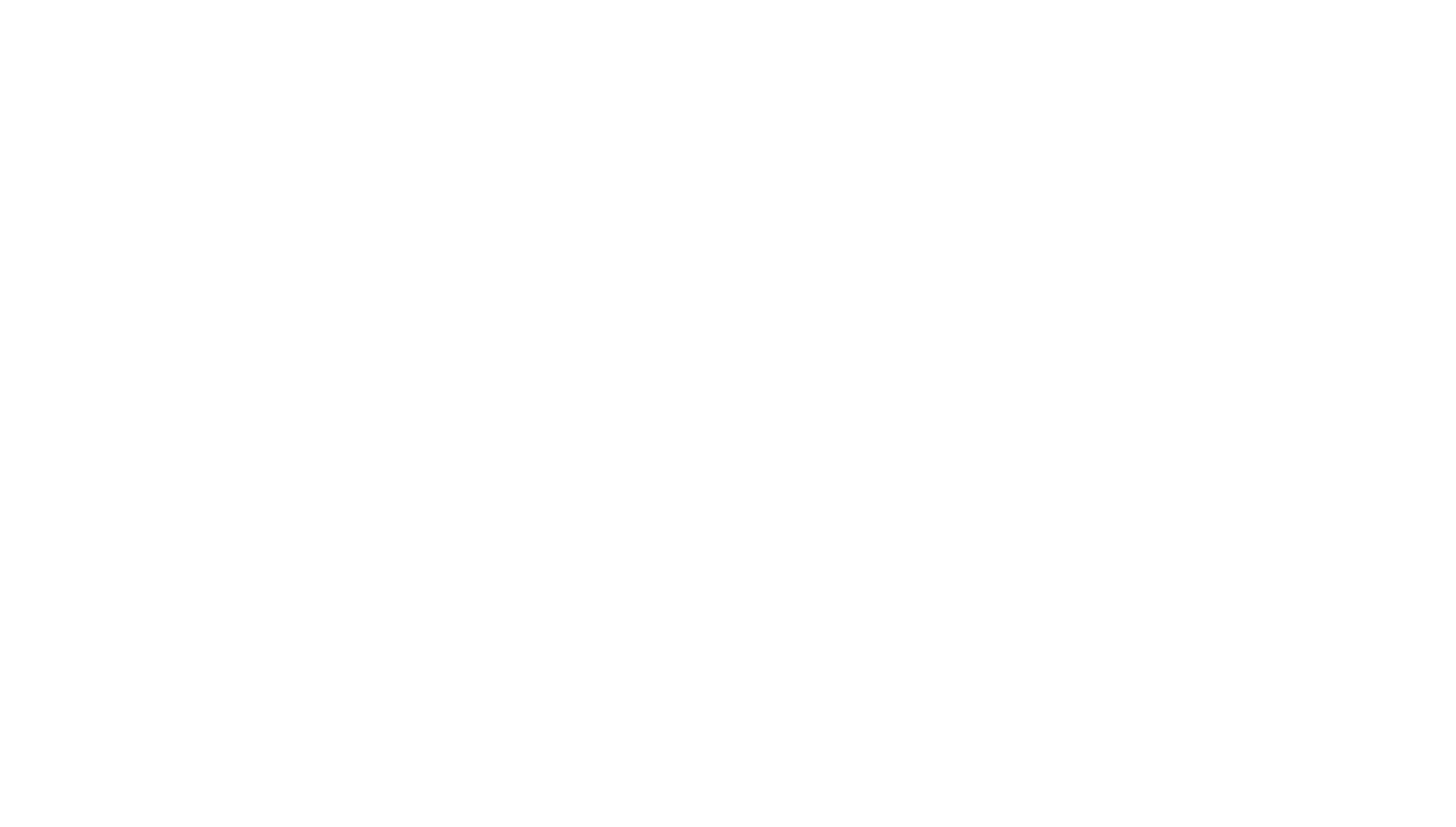 Biblio(r)Evolució: Rempensem els usos de la biblioteca escolar busca 30 centres educatius que vulguin definir i cocrear usos innovadors que integrin la biblioteca escolar com un agent que respon als reptes actuals de l'educació.