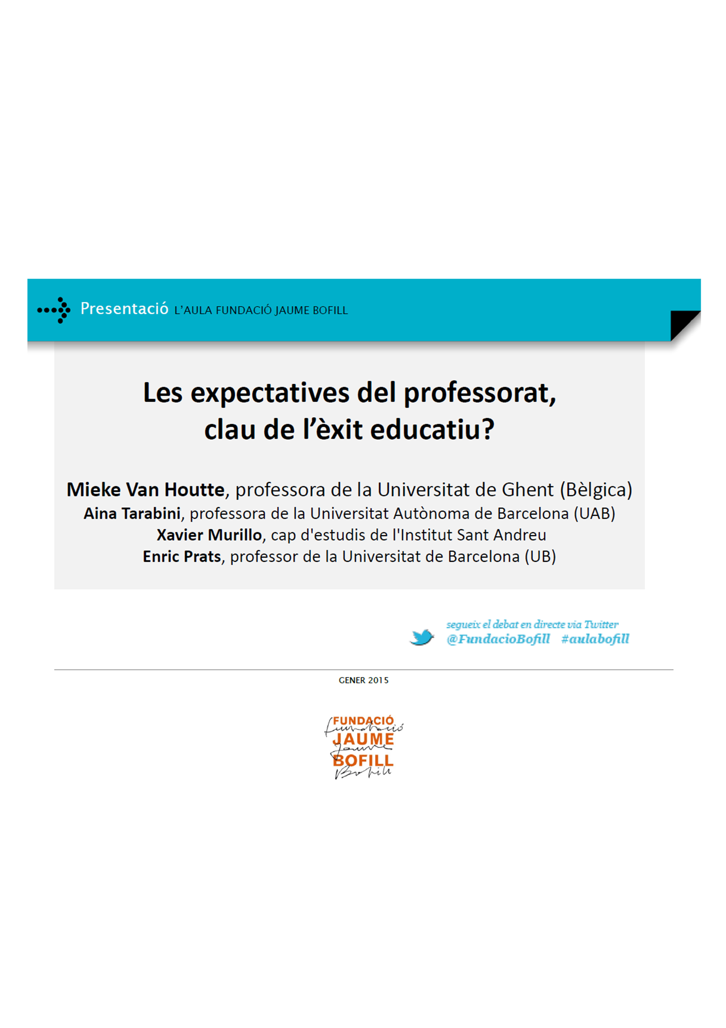 presentaciopp_lesexpectativesdelprofessorat.jpg
