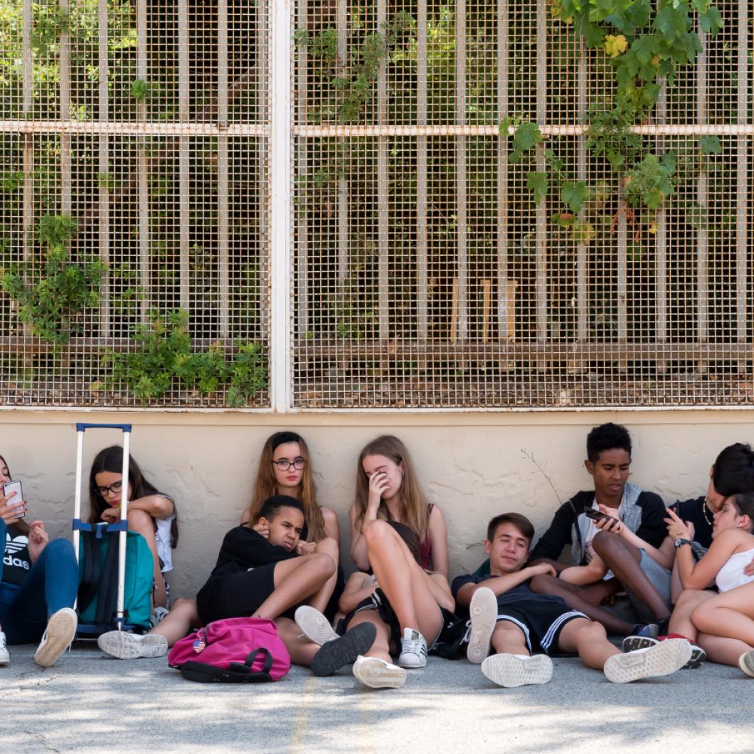 La finalitat del projecte és estudiar algunes experiències d'escoles a temps complet, tant a nivell català com internacional, i analitzar les condicions d'aplicabilitat d'aquestes experiències a Catalunya.
