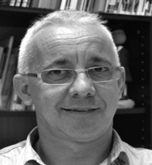 Carles González Arévalo