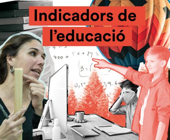 1nj-img_informes_banner-indicadors.png