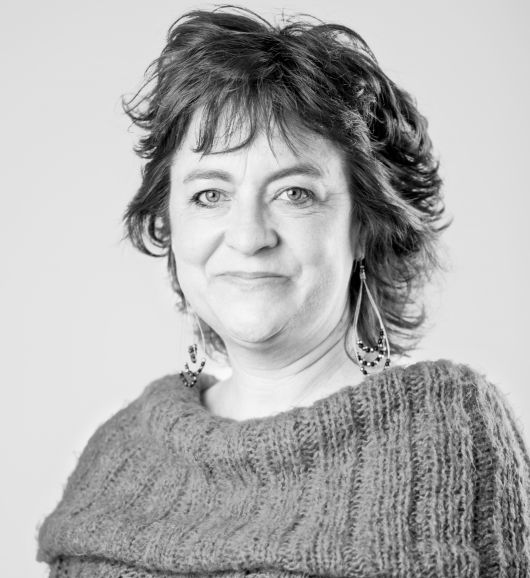 Anna Jolonch i Anglada